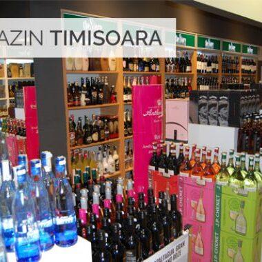 Magazin-TIMISOARA-555x364-px-580x380_c