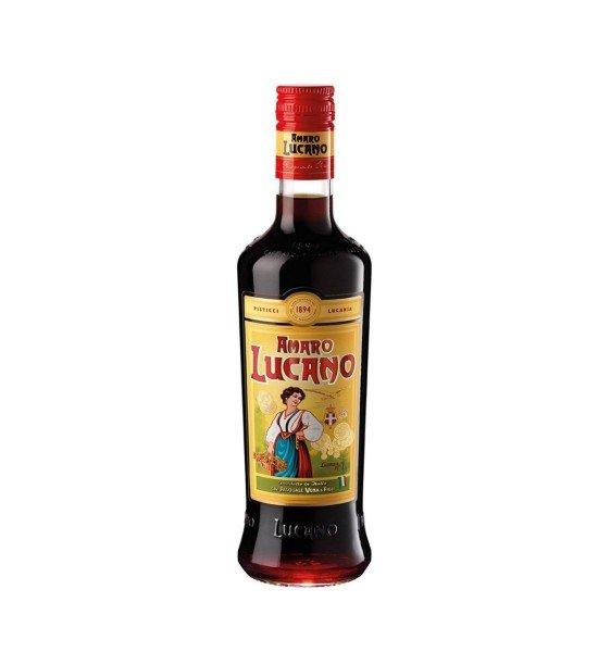 Amaro Lucano 0.7L