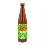 Zăganu India Pale Lager 0.5L
