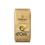 Dallmayr Crema D'oro cafea boabe 500g
