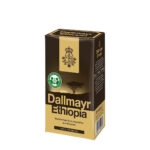 Dallmayr Ethiopia cafea macinata 500g