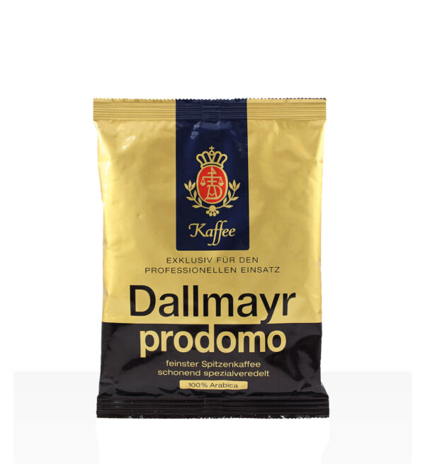 Dallmayr Prodomo cafea macinata 70g