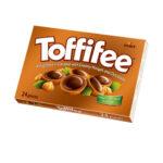 Toffifee 200g 1