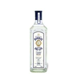 Bombay The Original London Dry Gin 0.7L