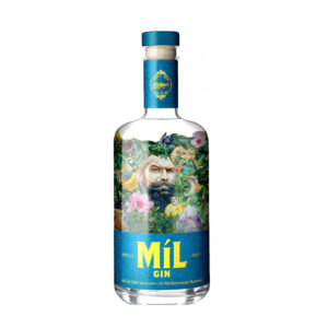 Mil Gin 0.7L