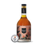 Mauritius Rom Club Sherry Spiced 0.7L