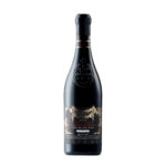 Grande Alberone Black Bio Organic Red Wine 0