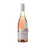 Grande Alberone La Primavera in Rosa Rose Italia 0