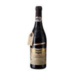 Grande Alberone Rosso d'Italia 0