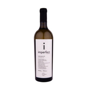 Rasova Imperfect Blanc 0.75L