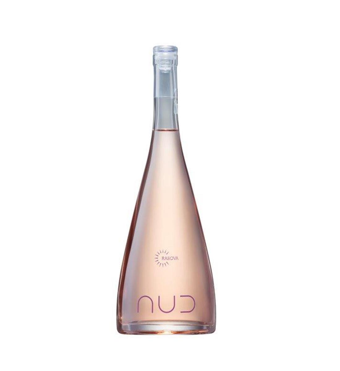 Rasova Nud Rose 0.75L