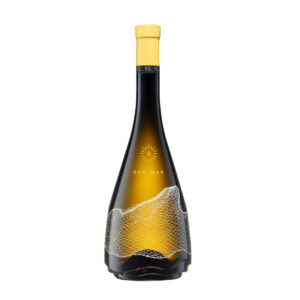 Rasova Sur Mer Pinot Gris Blanc 0.75L