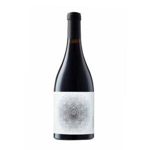Rasova Tortuga Fetească Neagră, Cabernet Sauvignon & Syrah 0.75L