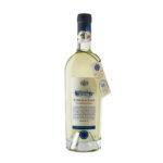 Ronco di Sassi Vino Bianco d'Italia 0