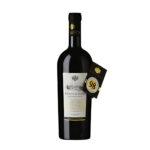 Ronco di Sassi Vino Rosso d'Italia 0.75L