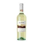 Sellaronda Chardonnay Vigneti delle Dolomiti Trentino I.G.T. 0