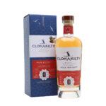 Clonakilty Cask Port Cask Finish Irish Whiskey 0.7L