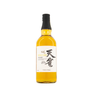 Tenjaku Blended Whisky 0.7L