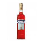 campari-1l