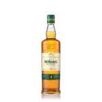 old-hunters-reserve-czech-rye-whisky-4-ani-07l