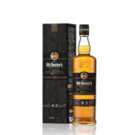 old-hunters-selection-czech-rye-whisky-7-ani-gift-pack-07l