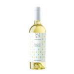vin-feudi-salentini-125-bianco-organic-puglia-igp-075l-1100×1200