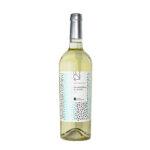 vin-feudi-salentini-125-malvasia-bianca-del-salento-igp-075l-1100×1200