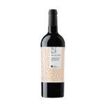 vin-feudi-salentini-125-negroamaro-del-salento-igp-075l-1100×1200