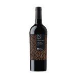 vin-feudi-salentini-125-primitivo-del-salento-igp-075l-1100×1200