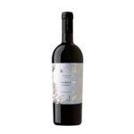 vin-feudi-salentini-collezione-53-old-vines-negroamaro-del-salento-igp-075l-1100×1200