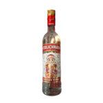 vodka-stolichnaya-stoli-love-you-limited-edition-07l–1100×1200