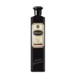 Stomach Elixir Lux 0.7L