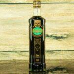 absinth-green-tree-black-crow-05l–1100×1200 (1)