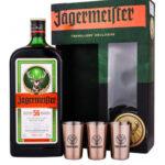 bitter-jagermeister-pachet-cadou-1l
