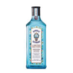 gin-bombay-sapphire-english-estate-1l