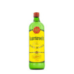 gin-hartevelt-jonge-jenever-prima-1l