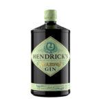 gin-hendricks-amazonia-1l