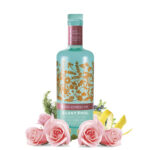 gin-silent-pool-rose-expression-07l