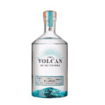 tequila-volcan-blanco-07l-1100×1200