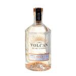 tequila-volcan-cristalino-luminous-07l-1100×1200