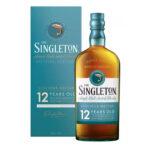 the-singleton-glendullan-12-ani-speyside-single-malt-scotch-whisky-1l-cutie-