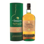 the-singleton-glendullan-15-ani-speyside-single-malt-scotch-whisky-1l-cutie-1100×1200