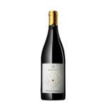 vin-dorvena-feteasca-neagra-doc-minis-075l
