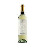 vin-dorvena-feteasca-regala-doc-minis-2020-075l