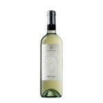 vin-dorvena-pinot-gris-dealurile-zarandului-ig-2020-075l