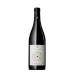 vin-dorvena-pinot-noir-doc-minis-075l