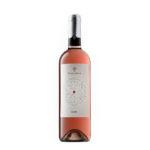 vin-dorvena-rose-dealurile-zarandului-ig-2020-075l