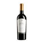 vin-pivnita-savu-riesling-italian-doc-cmd-aiud-ciumbrud-075l