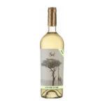 vin-tohani-siel-cuvee-fume-075l-1100×1200