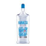 vodka-hanacka-pure-spirit-1l–1100×1200